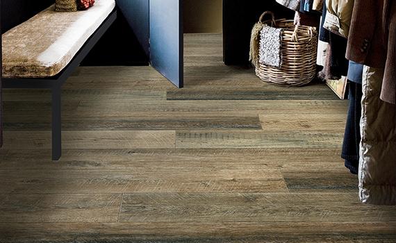 Laminate Flooring Carpet Mill