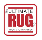 Ultimate Rug Company